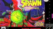 Is Spawn SNES Worth Playing Today? - SNESdrunk