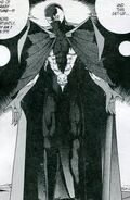 Spawn (Ken Kurosawa)