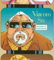 Viacom Six.jpg