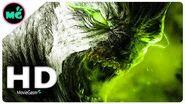 SPAWN (2020) New Spawn Reboot, Todd McFarlane Superhero Movie News HD