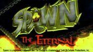 OPM 4 - Spawn The Eternal Trailer