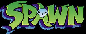Green spawn logo.png