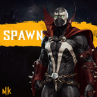 SpawnMK11Render