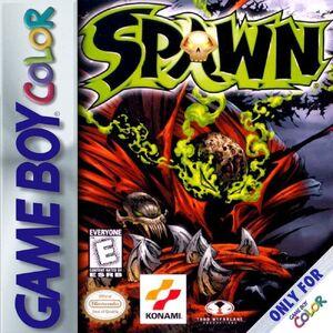 Spawn game boy.jpg
