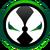 Spawn symbol logo.png