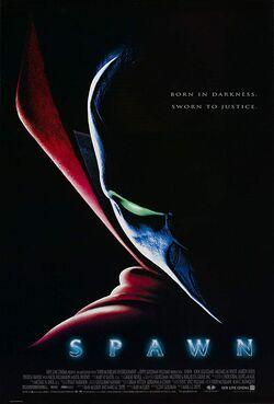 Spawn 1997 poster.jpg