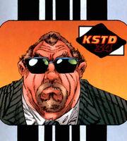 KSTD 34.jpg