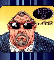 KRDF 68 Viewer's Forum.jpg