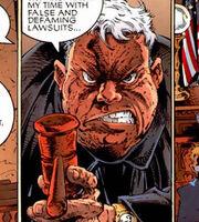 Judge Zachery Missen.jpg