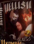 HellishDesires