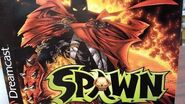 Classic Game Room - SPAWN IN THE DEMON'S HAND review for Sega Dreamcast