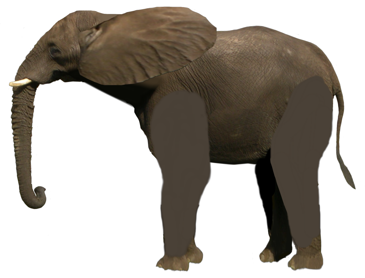 Elelope