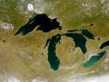 Indonesian-Australian great lakes(main page) (abandoned project)