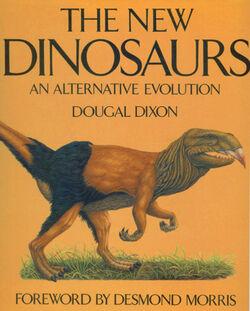 Dixon 1988 The New Dinosaurs resized.jpg