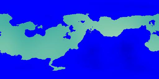 Neoanimalian Era (Animula)