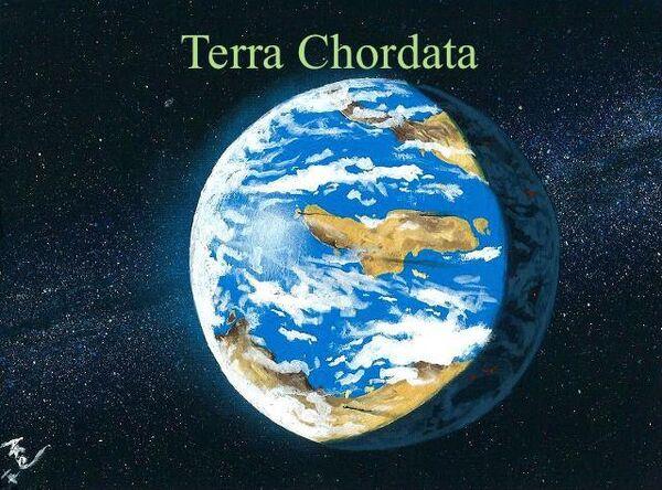 Terra Chordata.jpg