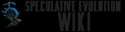 Speculative Evolution Wiki