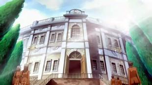 Hakusen Academy.png