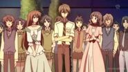Special A Episode 18 (English Sub)
