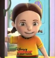 Lucia (special agent oso).jpg
