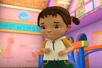 Leah (special agent oso).jpg