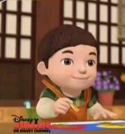 Nicholas (special agent oso).jpg