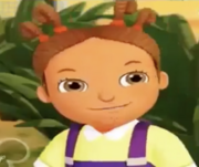 Special Agent Oso Jess.png