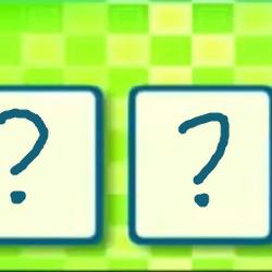 Gaming Cardwares