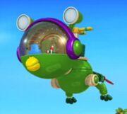 Whirlybird.jpg
