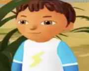 Special Agent Oso David.png