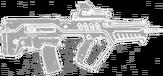 Tar-21 Pickup Icon.png