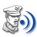 Officer Order Icon.png
