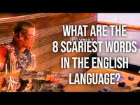 What are the 8 scariest words in the english language? - Spec Ops- The Line (PS3)
