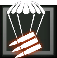 Officer Supply Drop.png