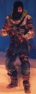 Survivor 5