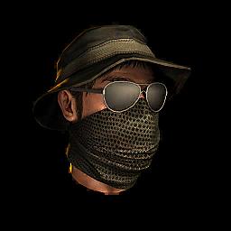 Tracker Head Kit.png