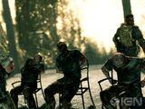 Spec Ops: The Line/Walkthrough Chapter 9