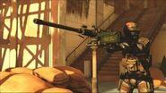 500px-SpecOps M2A2