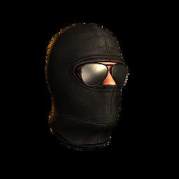 Thief Kit.png