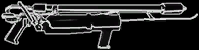 Flamethrower Pickup Icon.png