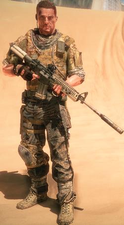 -Delta-Cpt.Walker wounded.png