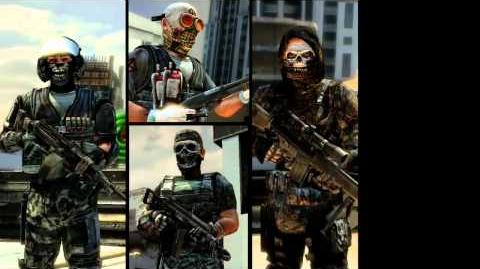 Spec_Ops_The_Line_-_Multiplayer_Gameplay_Trailer
