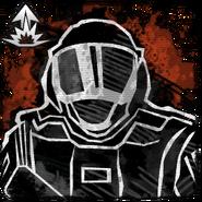Breacher Icon