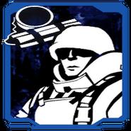 Breacher Dev Icon