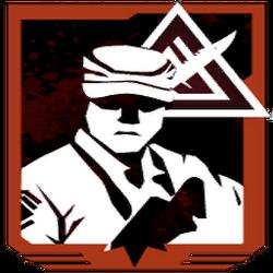 Konrad Officer Icon.png