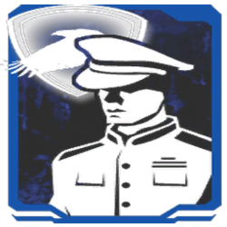 Spec Ops Officer Icon.png