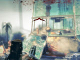 Spec Ops: The Line/Walkthrough Chapter 12
