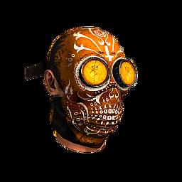 Toxic Kit.png