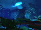 Spec Ops: The Line/Walkthrough Chapter 15