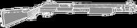 M590 Pickup Icon.png